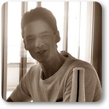 poty_2008