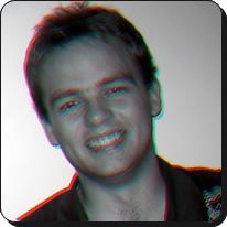 transfer_2009_bw